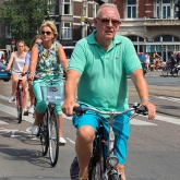 city-bicycles-amsterdam