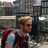 cycler-amsterdam-public-urinals