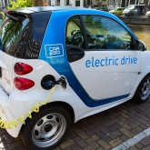 electric-drive-car