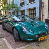lotus-car-amsterdam