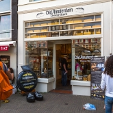 old-amsterdam-shop1