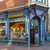 smartshop-headshop