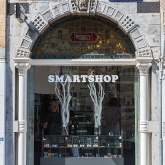 smartshop-leidsestraat-window