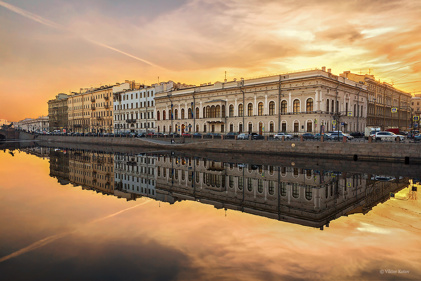 fontanka-river-saint-petersburg3