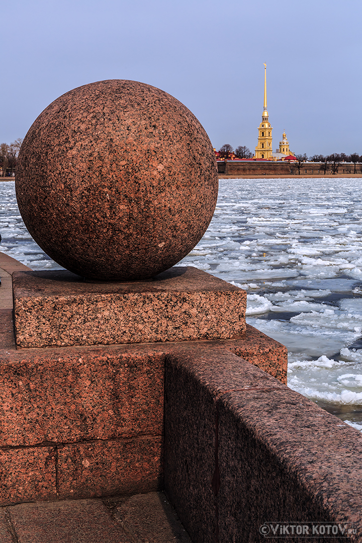 granite-ball-neva
