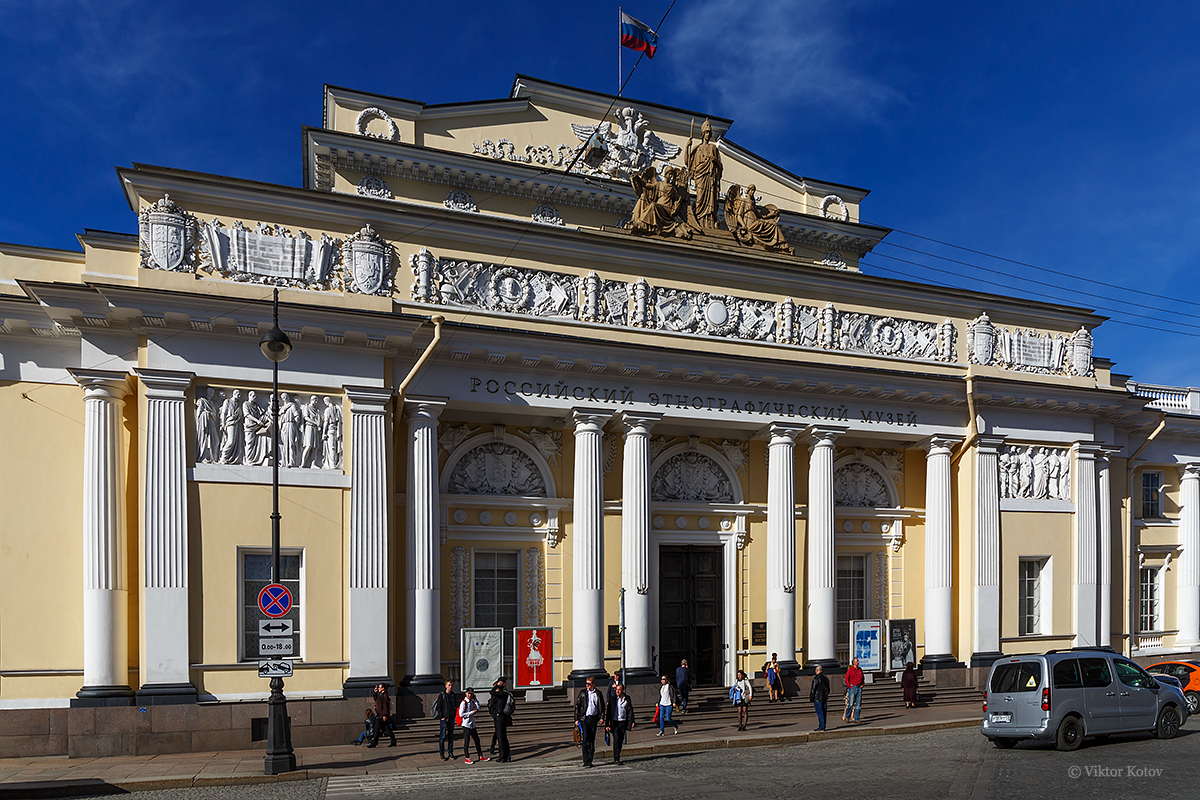 russian-museum-ethnography8