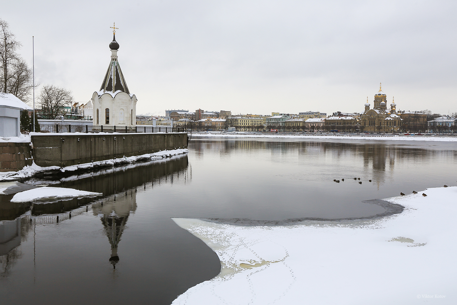 saint-petersburg-chapel-of-st-nicholas-neva-river-optina-monastery-town-church