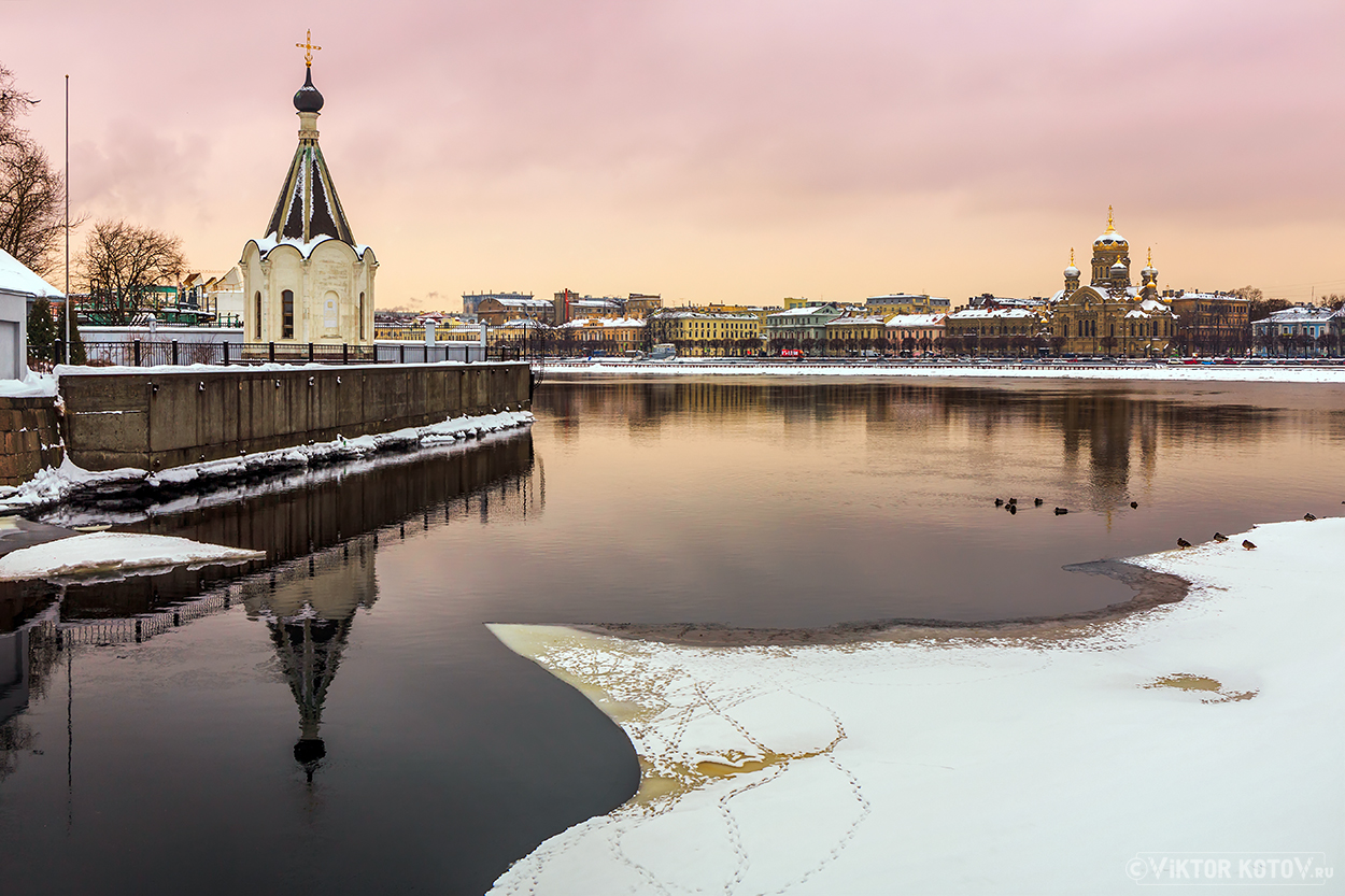 saint-petersburg-chapel-saint-nicholas-neva-river-optina-monastery-town-church-pink