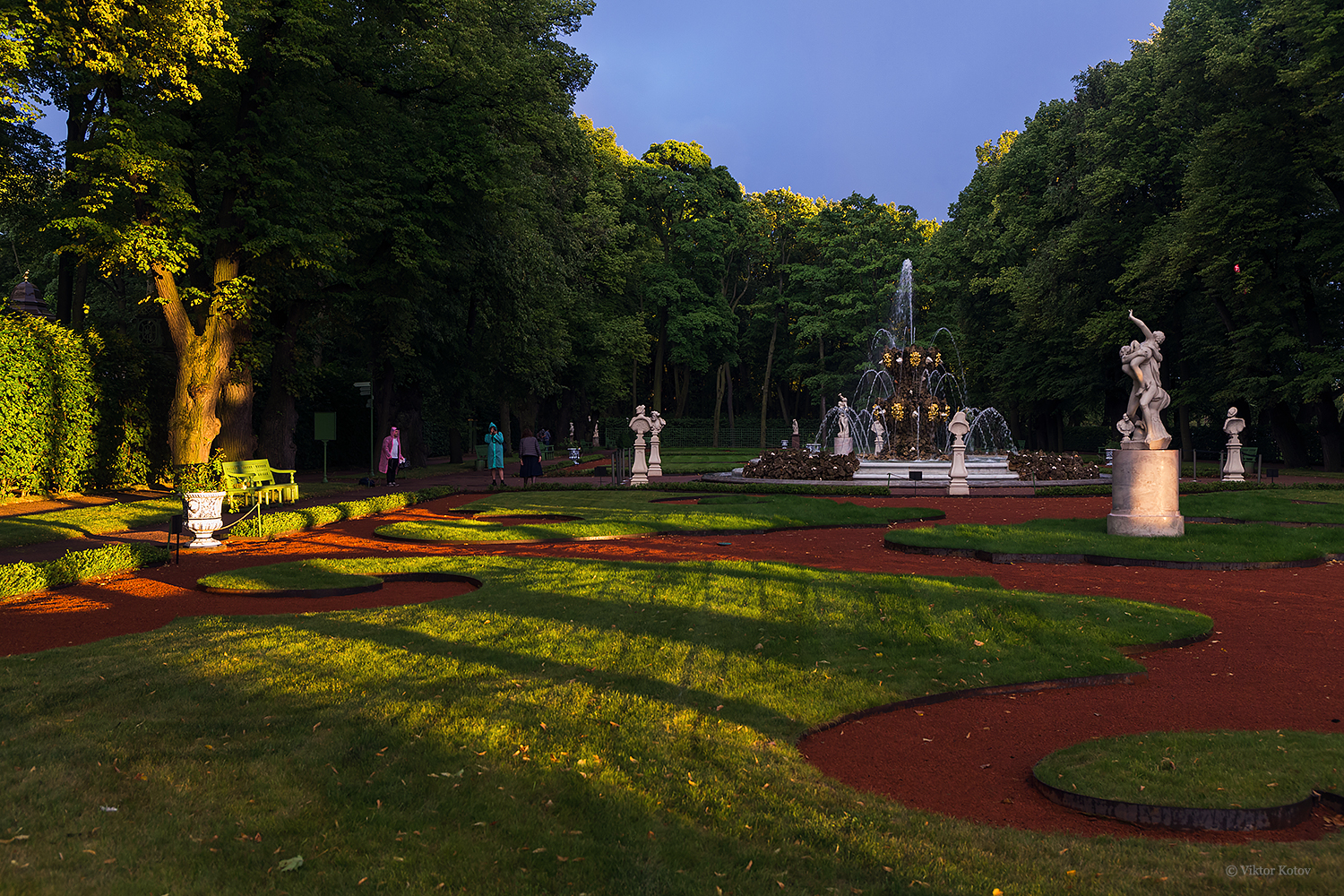 summer-garden-saint-petersburg