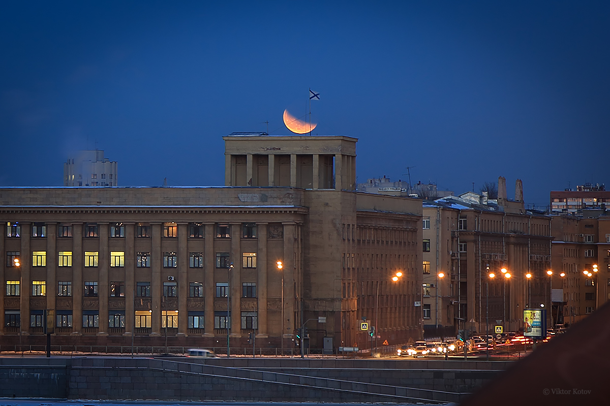 supermoon-saint-petersburg-2018-1