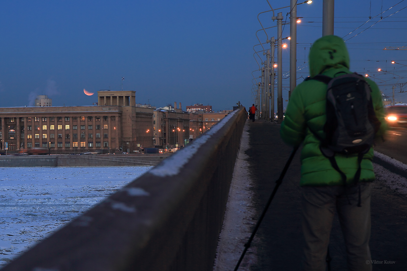 supermoon-saint-petersburg-2018