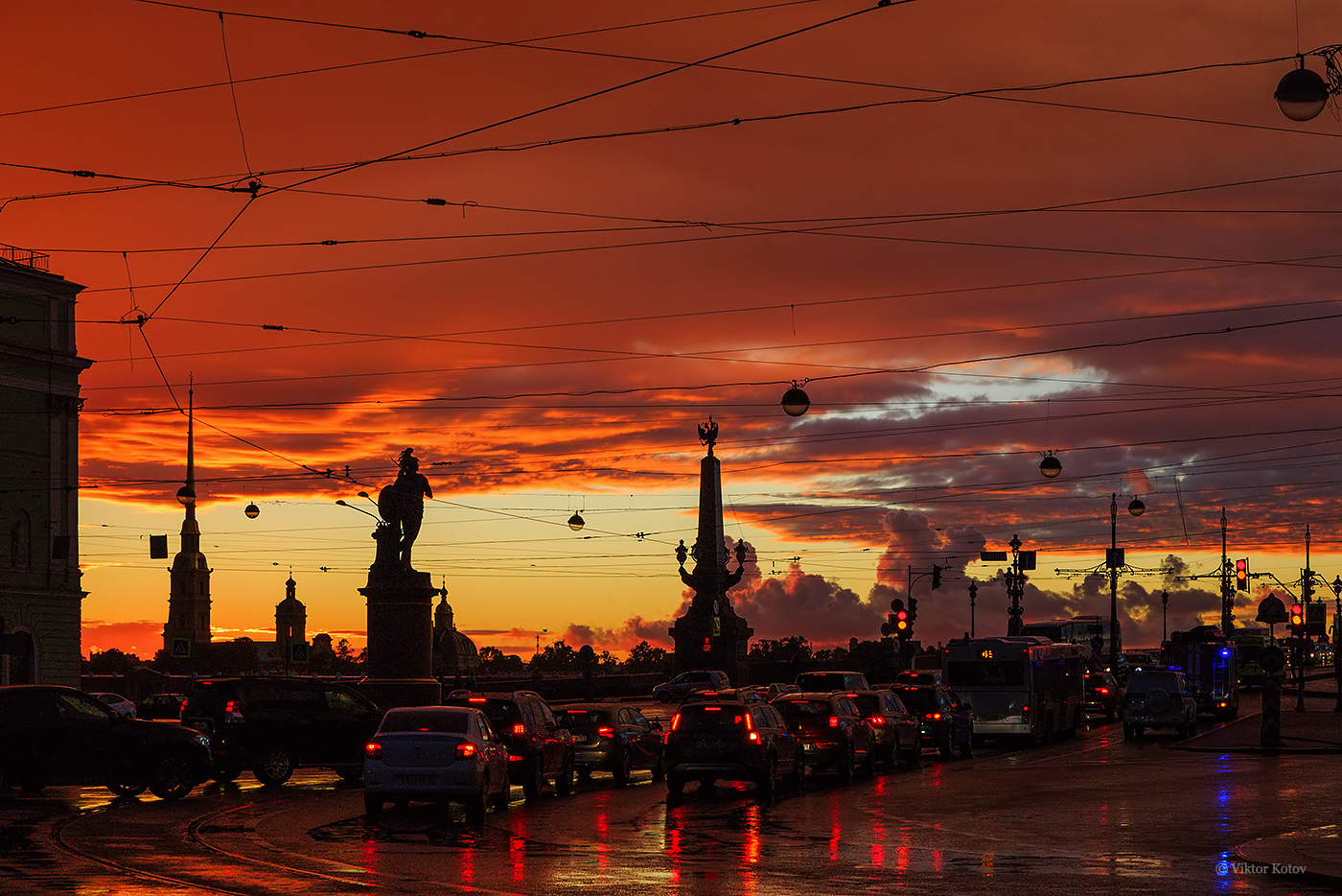 suvorov-square-saint-petersburg