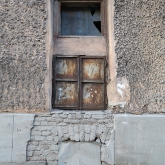 boarded-window