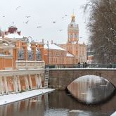 first-lavra-bridge