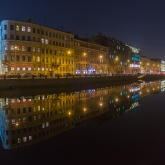 fontanka-saint-petersburg