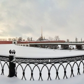 peter-and-paul-fortress-fence