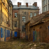 ruins-warehouses-merchant-frolov