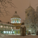 saint-alexander-nevsky-lavra-evening