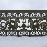 saint-petersburg-annunciation-bridge-fence