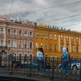 saint-petersburg-people