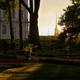 summer-garden-saint-petersburg-rain