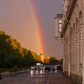 summer-garden-saint-petersburg-rainbow