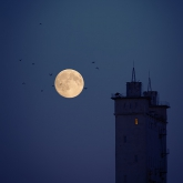 supermoon-saint-petersburg