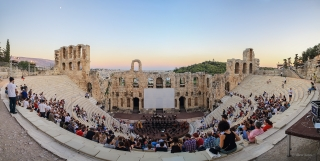 athens-odeon-of-herodes-atticus