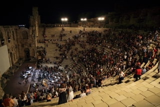 athens-odeon-of-herodes-atticus3