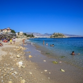 athens-city-beach2