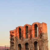 athens-odeon-of-herodes-atticus1