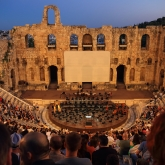 athens-odeon-of-herodes-atticus2