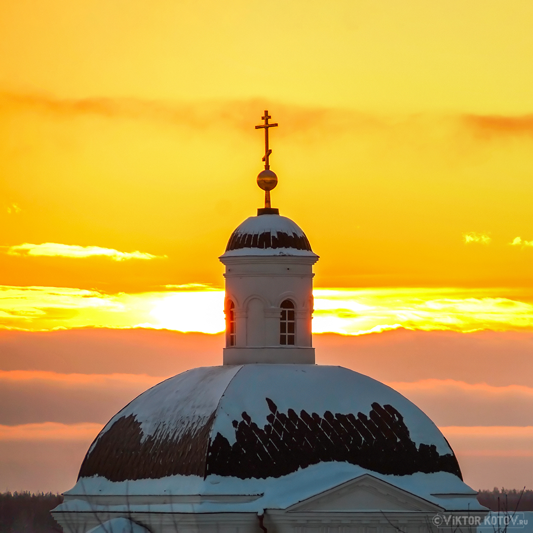 church-nativity-cherepovets-sight