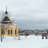 cherepovets-chapel-waterfront