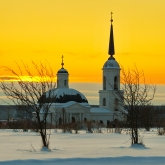church-nativity-cherepovets