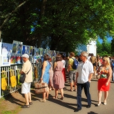 yelagin-island-caricature-exhibition