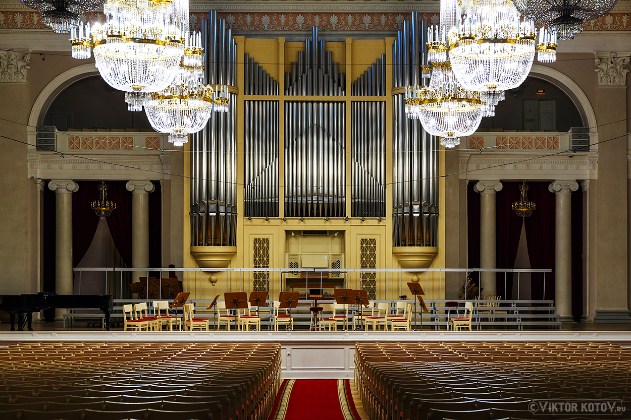 saint-petersburg-philharmonia3