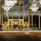 saint-petersburg-philharmonia1