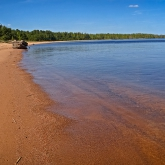ladoga-beach-left