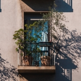 milano-balcony-trees