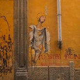 graffiti-a-napoli2
