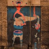 graffiti-a-napoli6