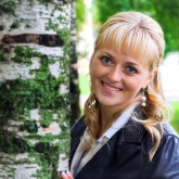 svetlana-birch-tree
