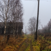 russian-countryside-country-road-lamppost3