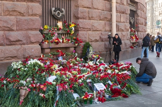 pray-for-saint-petersburg15