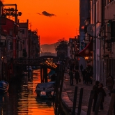 venezia-evening-after-sunset-embakment